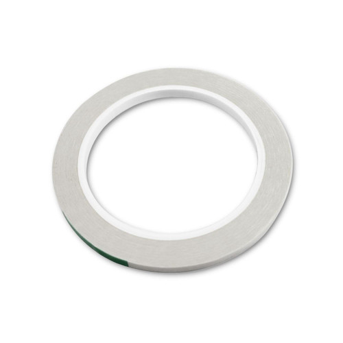 6mm x 25m Double sided sticky tape