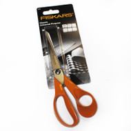 Fiskars Classic Universal Purpose Scissors 21cm