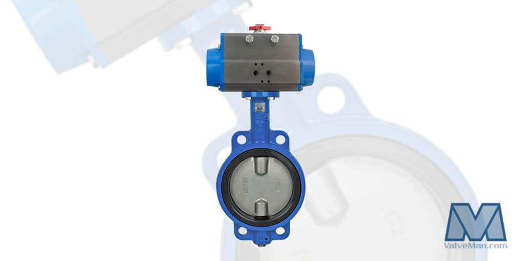 actuated-butterfly-valves-valveman.jpg