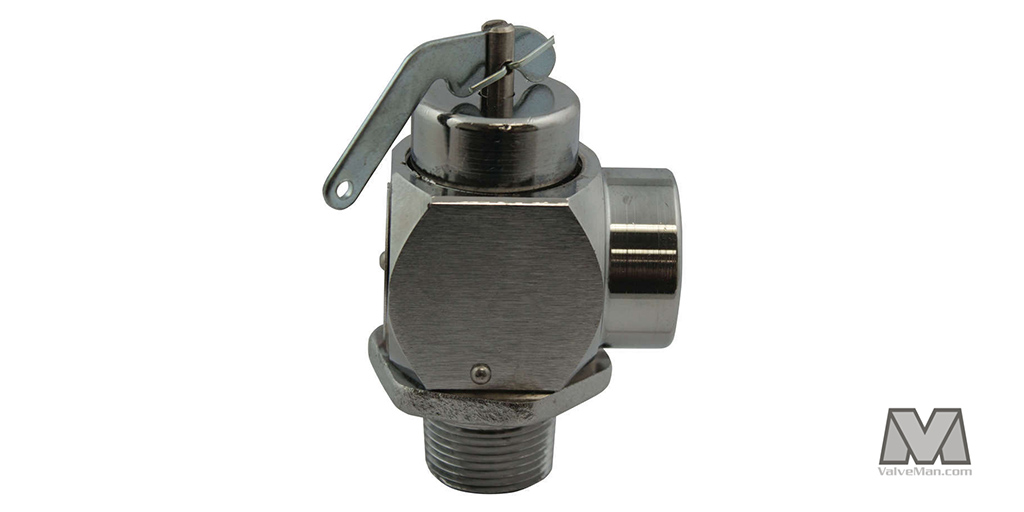 asme-standards-valveman.com