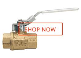 brass-valve-valveman-1.jpg