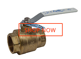 brass-valves-valveman-2.jpg