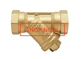 bronze-valve-valveman-3.jpg