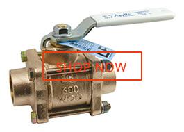 bronze-valves-for-sale-valveman-4.jpg