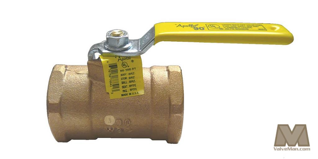 bronze-valves2-valveman.com.jpg