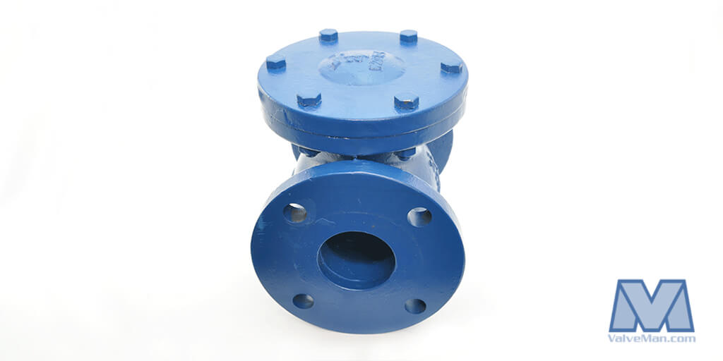 cast-iron-valve-valveman.jpg