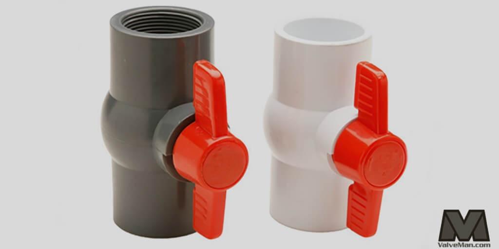 compact-ball-valve-valveman.jpg