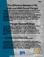 diff-between-150-300-600-pound-flanges-ebook-page-2.jpg