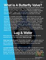 difference-bw-lug-wafer-ebook-p2-valveman.jpg