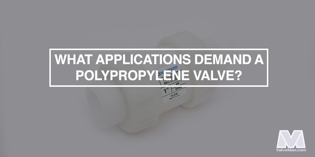 hayward-polypropylene-valveman.com.jpg