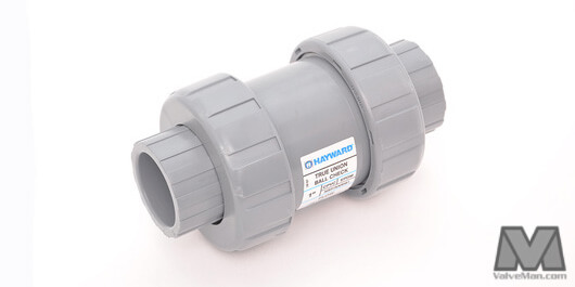 hayward-tc20100true-union-ball-valve.jpg