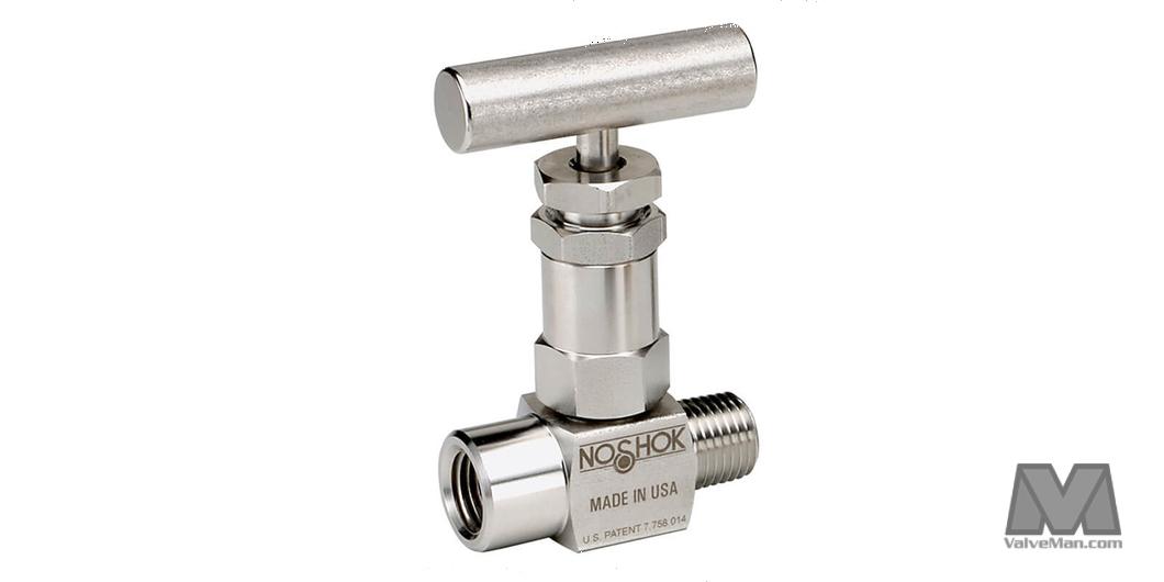 needle-valve.jpg