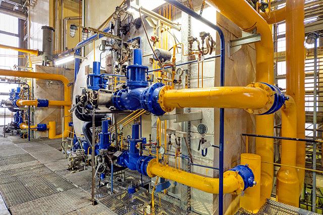 steam-valve-application-valveman.png