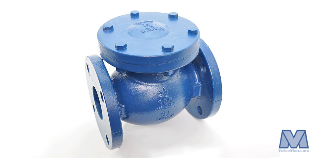swing-check-valve-435-1-.jpg