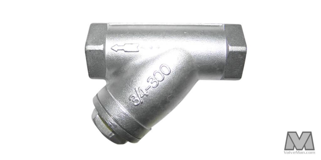 y-strainer-889-1-.jpg