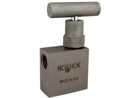 """NOSHOK 102-FFAC - 1/4"""""""