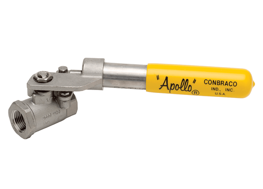 Apollo 7650201 - ValveMan.com