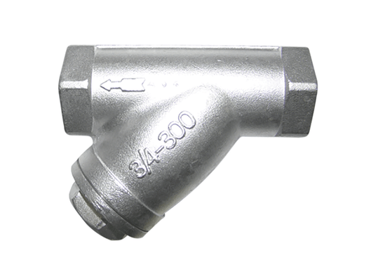 "1-1/2"" Red White Valve 889 - ValveMan.com"