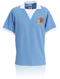 man-city-76-shirt-unsigned-1.jpg