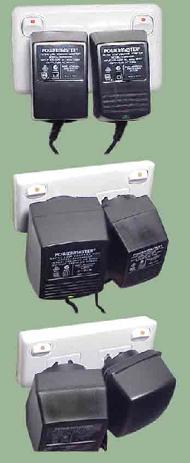 REF-adaptor-sizes.jpg