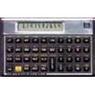 REF-calculator.jpg