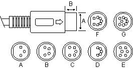 REF-OUTPUTPLUGS-refdinplug.jpg