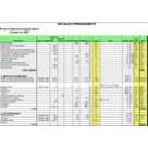 REF-spreadsheet.jpg