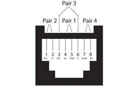 REF-WIRINGSCHEMES-t568b.jpg