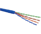 Cat 6 patch cord