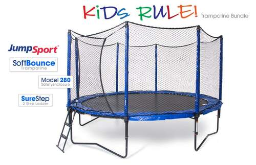 Kids Rule Bundle