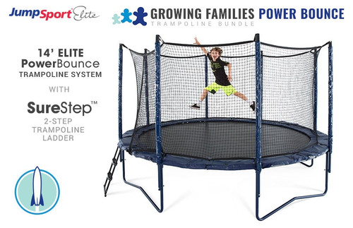 Growing Families Power Bundle