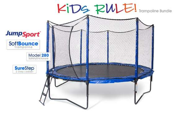 Kids Rule Bundle