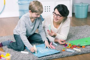 5 Useful Tips for Finding a Great Babysitter