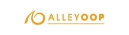 AlleyOOP - JumpSport