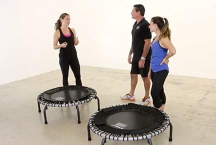 JS-Fitness-trampoline-basics.jpg
