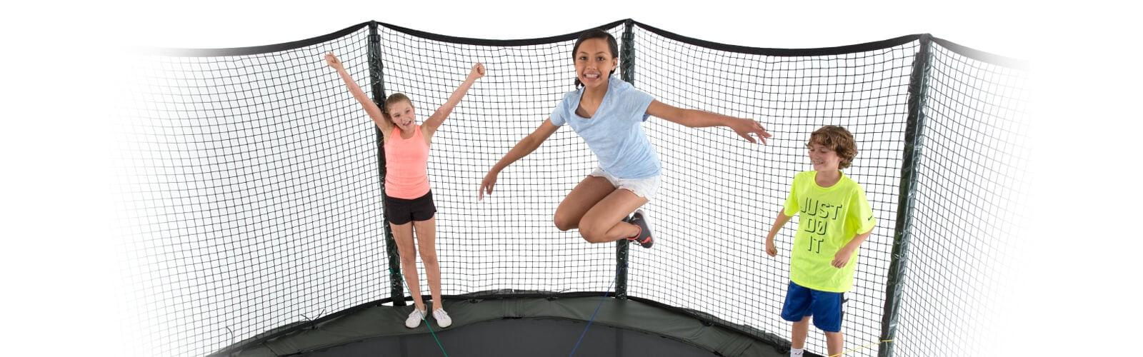JumpSport - US