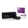 Efest Luc Blu4 - 4 Bay Smart Bluetooth Charger