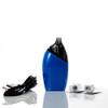 Joyetech Atopack Dolphin JVIC System Starter Kit