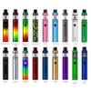 SMOK Stick V8 Kit - TFV8 Big Baby and 3000mAh Battery