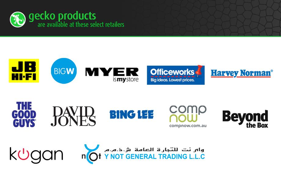 gecko-retailers-920-banner-1.png