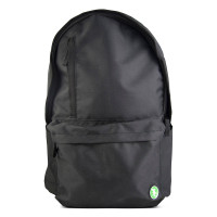 Gecko Backpack - Black