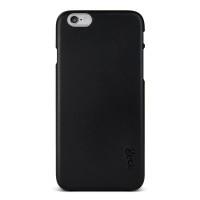 Gecko Ultra-Slim Case for iPhone 6/6s - Black