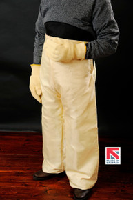 Aramid Trousers (KTWL/171)