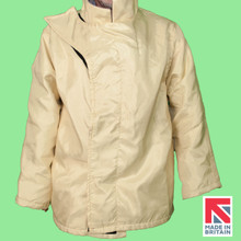 Aramid Jacket (KJWL/120)