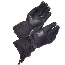 Cold Weather Glove (TT/CWG/5040)