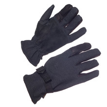 COBRA™ Plus - Intervention/Rappelling Glove (V2360)
