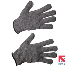 Protex® Ultra-Lite™ Knitted Glove 25cm (FKDYNG13/B/KW)