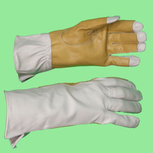 Winchman's Glove (CW03100)