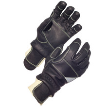 Blazemaster® Pro-Fit™ MKVI Structural Fire Glove