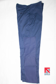 Needlestop® Puncture Resistant  Trousers (PKT/180)